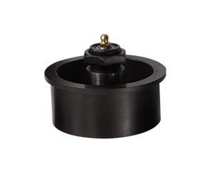 纺杯龙带轮(II)